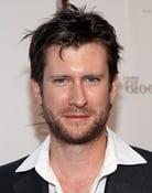 Adam Mason (Director)