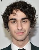 Alex Wolff (Dzhokhar Tsarnaev)