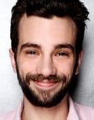 Jay Baruchel (Himself)