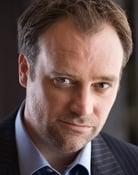 David Hewlett (Douglas Hunsiker)