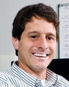 Bill Wrubel (Co-Executive Producer)