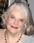 Lois Smith (Mrs. Foster / William's Mother)