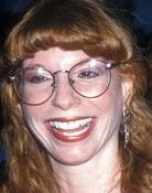 Mary Kay Bergman (Ms. Cartman (voice))