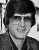 John Badham (Director)