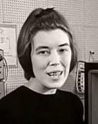 Delia Derbyshire (Original Music Composer)
