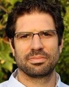 Brad Walsh (Executive Producer)