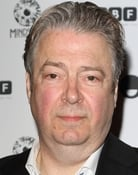 Roger Allam (Lewis Prothero)