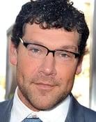 Richard Brener (Executive Producer)