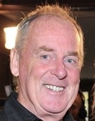 Peter MacNeill (Principal Erwin)