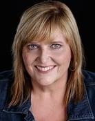 Darla Fay (Bleeker's Mom)