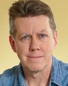 David Knell (Ernie)