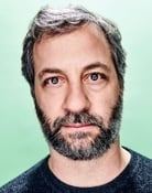 Judd Apatow (Producer)