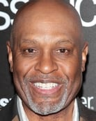 James Pickens Jr. (Richard Webber)