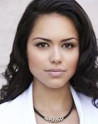 Alyssa Diaz (Angela Lopez)
