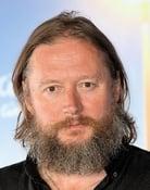 David Mackenzie (Director)
