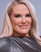 Heather Gay (Self)