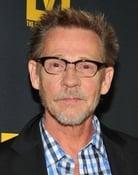 Dennis Christopher (Leonide Moguy)