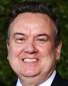 Richard McCabe (Callum)