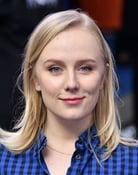 Alexa Davies (Young Rosie)