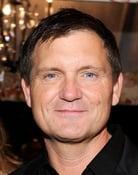 Kevin Williamson (Executive Producer)