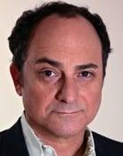 Kevin Pollak (Wayne Boggs)
