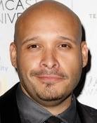 Joe Minoso (Joe Cruz)