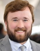 Haley Joel Osment (Travis)