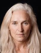 Olwen Fouéré (Mother Marlene)