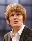 Julian Rhind-Tutt (The Limey)