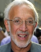 Stan Winston (Special Effects)
