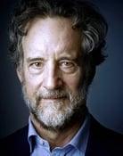 John Rothman (Andy)