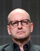 Steven Soderbergh (Producer)