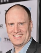 Kevin Feige (Producer)