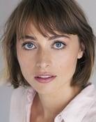 Chelsie Preston Crayford (Josephine)