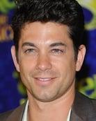 Adam Garcia (Stu)