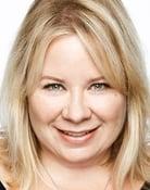 Julie Plec (Executive Producer)