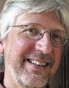 Nicholas Hooper (Original Music Composer)