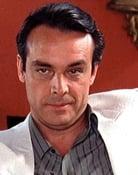 Paul Shenar (Alejandro Sosa)