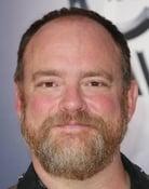 John Carter Cash (Executive Producer)
