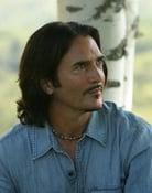 John Fusco (Writer)