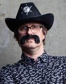 Dave McCormack (Bandit Heeler (Voice))