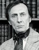Tom Aldredge (Mr. Guttman)