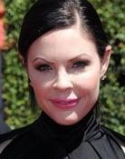 Christa Campbell (Executive Producer)