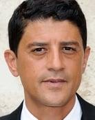 Saïd Taghmaoui (Ela-Shan)