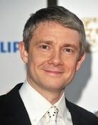 Martin Freeman (Declan)