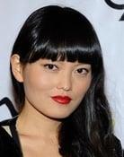 Hana Mae Lee (Lilly)