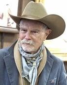 Buck Taylor (Old Man)