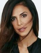 Azita Ghanizada (Roya)