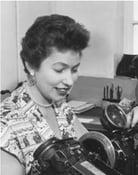 Anne V. Coates (Editor)