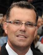 Chad Oman (Executive Producer)